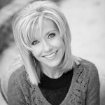 If You Want to Break Up With Beth Moore, Pick a Better Reason