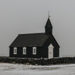 10 Toxic Traditions That Are Killing the Church