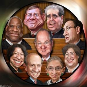 supreme court donkeyhotey