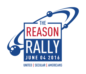 Reason-Rally-Header-Logo