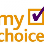 Mama's Choice … Whose Choice?