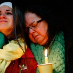 Tea Party Nation Blames Teachers for Sandy Hook Tragedy