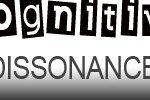 Vyckie Garrison Podcast on Cognitive Dissonance