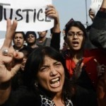anti-rape-protest-delhi-300x200
