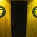 genderroles