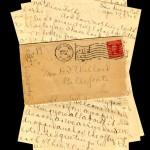 An Open Letter to Linda Hyles Murphrey