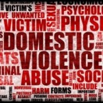 Domestic Violence in the IFB Church Movement
