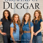 New Duggar Book Delayed