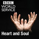 Heart And Soul: The Womb as a Weapon