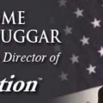 Josh Duggar: Rabid Gay-Hating Tea-Party-esque?