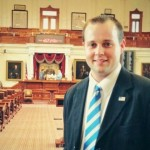 Josh-Duggar-Texas-Legislature