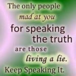 keepspeaking