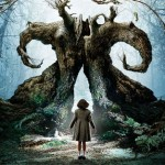 "from the film ""Pan's Labyrinth"""