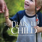 "Quoting Quiverfull: ""To Train Up A Child"" Harmful?"