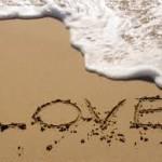 lovesand