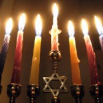 "Quoting Quiverfull: ""Hanukkah"" Parenting?"