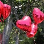 Quoting Quiverfull: Apostates Lack Love?