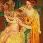 Mary_Cassatt_The_Mirror