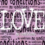 Does God Love Us Unconditionally?