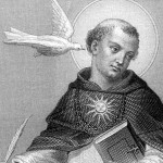 Apostate: What Kevin Swanson Gets Wrong About Thomas Aquinas