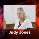 Update on Judy Kay Jones: Trial Date for Death of Baby
