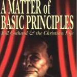 matterofprinciples