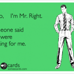 Quoting Quiverfull: Finding Mr. Right