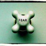 Quoting Quiverfull: Fear or Pride – Your Choice?