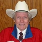 Quoting Quiverfull: Fred Phelps Sr. of Westboro Baptist Dead