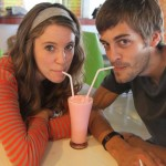News: Jill Duggar Engaged