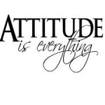 Quoting Quiverfull: Your Attitude Controls Everything?
