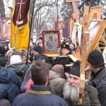religiousprotest