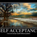 Quoting Quiverfull: What is Wrong With Self-Acceptance?