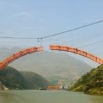 bridgebuilding