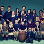 Quoting Quiverfull: Michelle Duggar Doesn't Trust in God For the Size of Her Family After All?