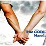 Quoting Quiverfull: Godly Marriage? Aren't These Mostly Good For All Marriages?