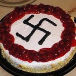 Quoting Quiverfull: Christian Bakers Are Modern Day Holocaust Jews?