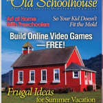The-Old-Schoolhouse-Magazine-May-2013