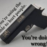 biblehurt