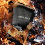 burningbible