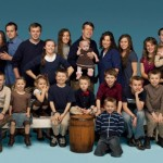 The Duggar Family and ATI (plus disgraced leader Bill Gothard)