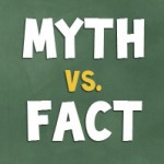 myth-vs-fact