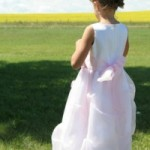 Quoting Quiverfull: Preparing Your Two Year Old For Marriage?
