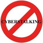 Cyberstalking-300x300