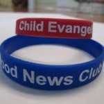 News: Child Evangelism Fellowship Preaching to Kids at Parks and Pools