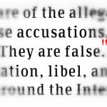 falseaccusations