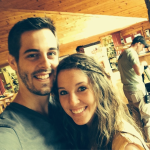News: More Rumors on Possible Jill & Derick Dillard Reality Show