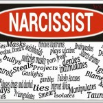 Preparing To Be A Help Meet: Mel's Interjection on Traits of Narcissists