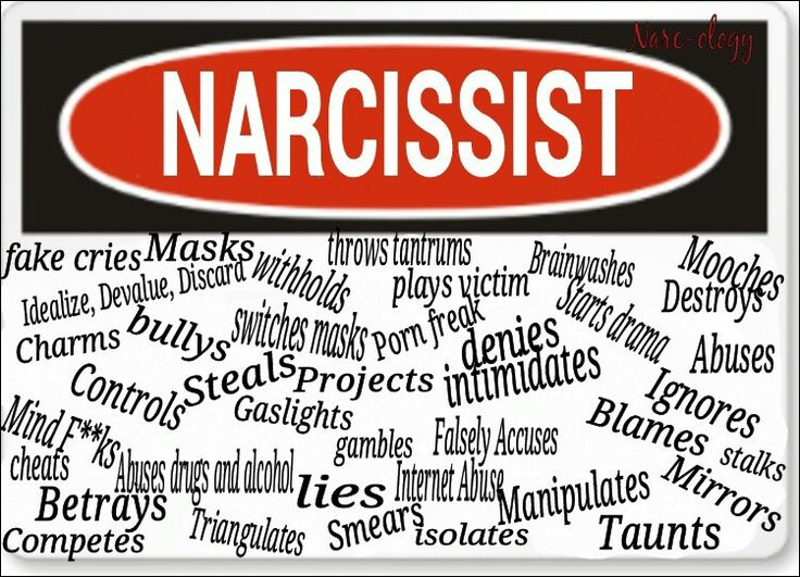 how to kill a narcissist debunking the myth of narcissism and recovering from narcissistic abuse