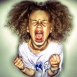 Quoting Quiverfull: Is Homeschooling the Answer to Temper Tantrums?